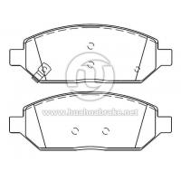 Buy Brake Pad Set at wholesale prices