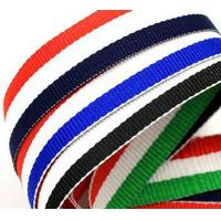 Buy Jacquard webbing at wholesale prices