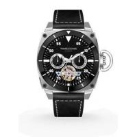 Buy cheap Casual Watches from wholesalers