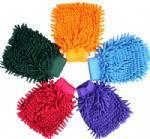 Quality cleaning tools wn140166 gloves for sale