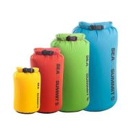 China Bags NameSTS Lightweight Dry Sack 1L on sale