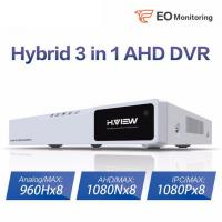 Quality NVR Digital Video Recorder for sale