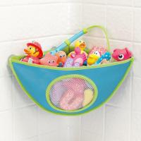 Quality bathtub toy net for sale