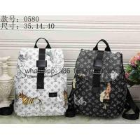 NEW gucci lv backpack bags purses women handbags supreme luggage wallet belts