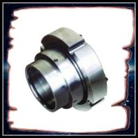 China Mechanical Seal Single Face Cartridge Mechanical Pump Seals on sale