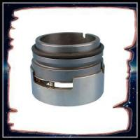 China Mechanical Seal Replace Single Mechanical Seal on sale