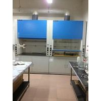 Quality F9- Fume hood for sale