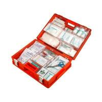China First aid kit (in box) EM56038 Sport First Aid Kit EM56038 Sport First Aid Kit on sale