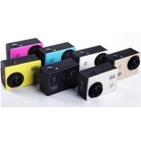 Quality Action camera SJ4000 for sale