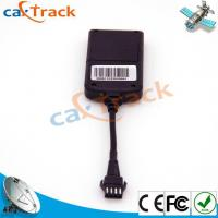 Quality GPS Tracker GPS Tracking Device for sale