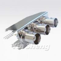 Quality RF Coaxial Connector for sale