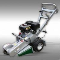 Quality Stump Grinder 13HP - root cutter for sale