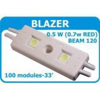 Quality SIGNAGE LED Blazer (LS-0766) 100 Pieces - 33' Feet for sale