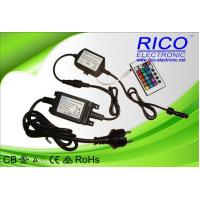 Quality IR controller for sale