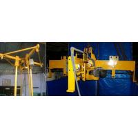 Quality Coil Lifting Tackle/Coil Lifter for sale