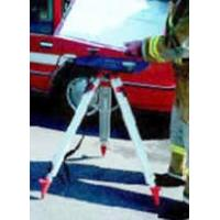 Quality Accountability Worktable/Tripod for Incident Management Board for sale