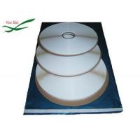 Quality SECURITY SEAL TAPE for sale