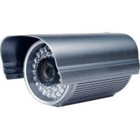 Dome Cameras(4) Product  waterproof camera, IR camera, ccd camera, cctv camera