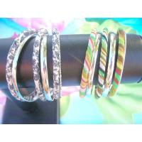 Necklaces Chokers cloth-wrap-bangles-002.jpg