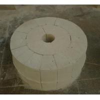 China OEM Insulated Big Kiln Refractory Bricks on sale