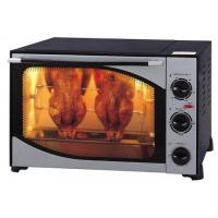 Quality Electric oven Model No.: QK-35RC for sale