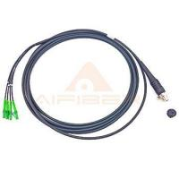 Quality ODC Antenna Feeder Patch Cable P/N: ODC-4CLCA-SM for sale