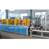 Induction Heat Treating Induction heating hardening equipment for sale