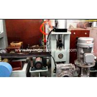 China Induction Heat Treating Surface hardening equipment for sale