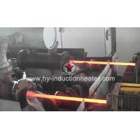 Induction Heat Treating Induction Hardening Equipment Manufacturers for sale