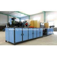 Induction Heat Treating Pipe heat treatment equipment for sale