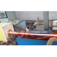 Induction Heat Treating Induction annealing equipment for sale