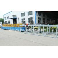 Induction Heating Steel rolling heating equipment for sale