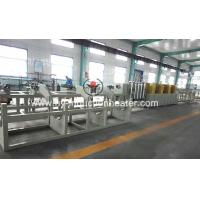 Induction Heating Spring steel hardening equipment for sale