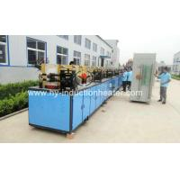 Induction Heating Rebar induction heating equipment for sale