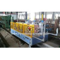 Induction Heating Induction Heating Equipment For Sale for sale