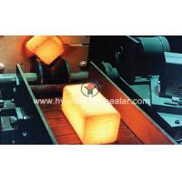Induction Heating Induction Heating Equipment China for sale
