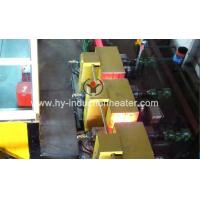 Induction Heating Billet heating equipment for sale
