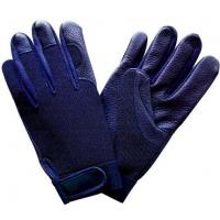 Quality All Gloves 2105 for sale