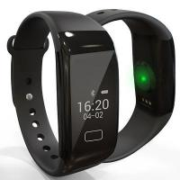 Quality Fitness Tracker K18S (3 colors) for sale