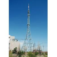 radio and television tower time:2018-02-27NO.:107