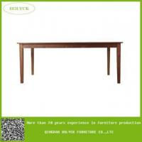 China modern dining set for dinning room on sale