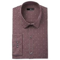 Quality SHIRT HDS-33 for sale
