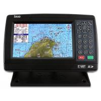 "Quality XF-608 7"" GPS Plotter C-MAP for sale"