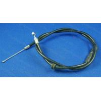 Buy cheap Chinese ATV Parts Product #: CB302-02 from wholesalers