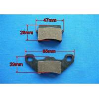 Quality Chinese ATV Parts Product #: BP291-04 for sale