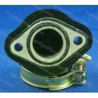 Buy cheap Chinese ATV Parts Product #: IM287-16 from wholesalers