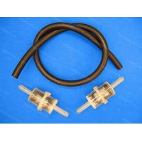 Buy cheap Chinese ATV Parts Product #: FK451-01 from wholesalers