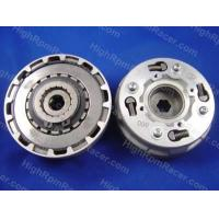 Buy cheap Chinese ATV Parts Product #: CL304-02 from wholesalers