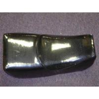 Buy cheap Chinese ATV Parts Product #: ST297-65 from wholesalers