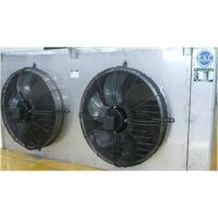 Refrigeration industry Axial fan Present position:Home-Products